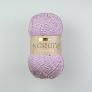 Hayfield Bonus Aran 400g | The Knitting Club