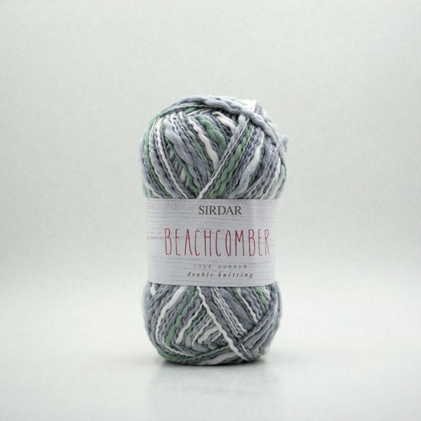 Sirdar Beachcomber DK | The Knitting Club