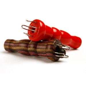 Πλεκτομηχανή χειρός για κορδόνι-KnitPro | The Knitting Club
