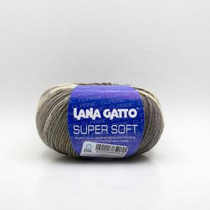Lana Gatto Supersoft | The Knitting Club