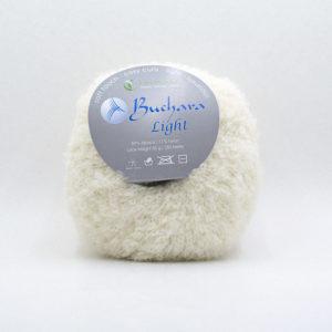 Lanamania Buchara Light LW | The Knitting Club