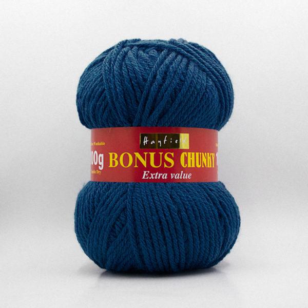 Hayfield Bonus Chunky | The Knitting Club