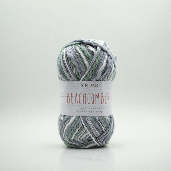Sirdar Beachcomber DK | The Knitting Club