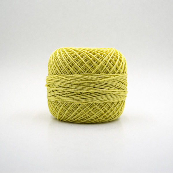Αετός Cordonnet Πελότα No14/2x3 | The Knitting Club
