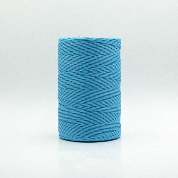 Κηροκλωστή 1.0mm μονόχρωμη | The Knitting Club