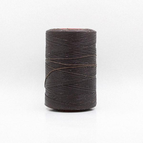 Κηροκλωστή 1.0mm μονόχρωμη   The Knitting Club