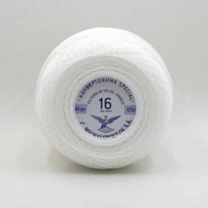 Αετός Κουβερτόνημα Special Πελότα 16/4 (Λ) | The Knitting Club