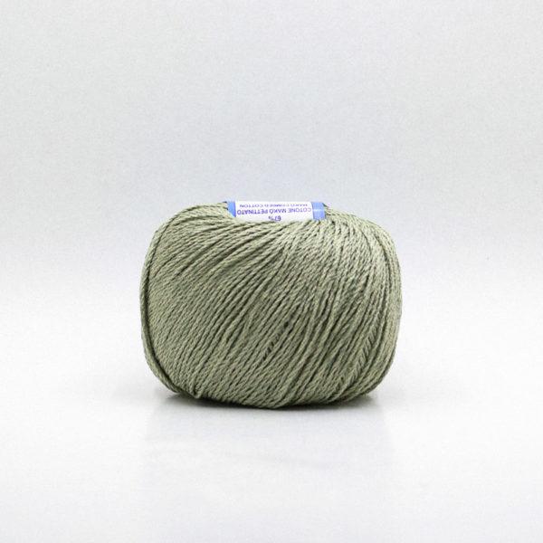 Lana Gatto Primula | The Knitting Club
