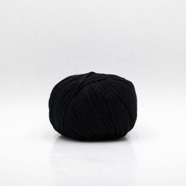 Lana Gatto Sugar | The Knitting Club
