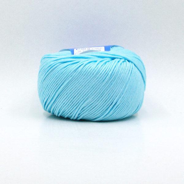 Lana Gatto Nuovo Jaipur | The Knitting Club