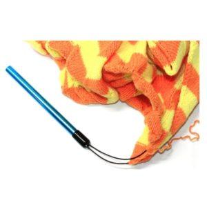 Τάπες για κυκλικές βελόνες KnitPro-Σετ των 3 | The Knitting Club