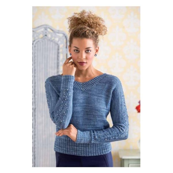 Dressed in Knits, της Alex Capshaw-Taylor | The Knitting Club