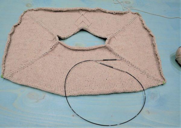 Εργαστήρια συμβουλευτικής | The Knitting Club
