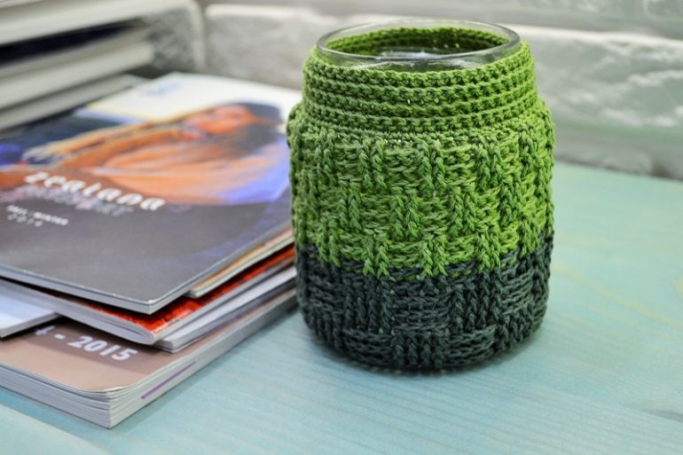 basket-stitch