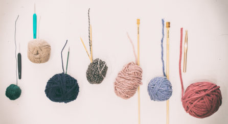 How much yarn_1