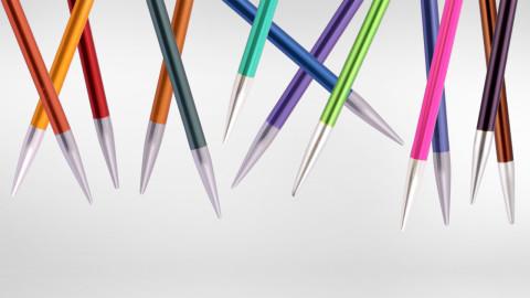 Zing-Designer-Image-1