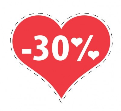 heart-30
